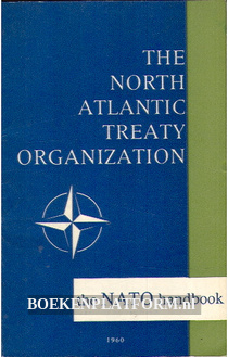 The NATO handbook