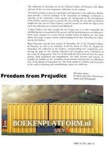 Freedom from Prejudice