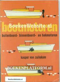 Bootmotoren