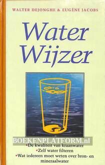 Water Wijzer
