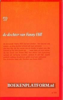 De dochter van Fanny Hill