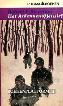 1373 Het Ardennen-offensief