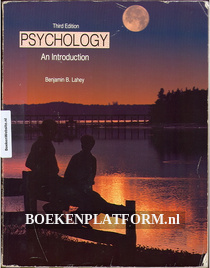 Psychology An Introduction