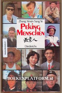 Peking Menschen