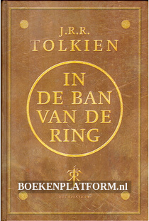In de Ban van de Ring, omnibus