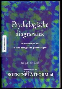 Psychologische diagnostiek