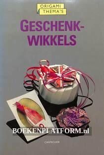 Geschenk-wikkels