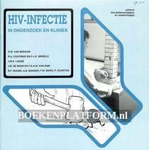 HIV-infectie