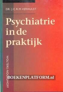 Psychiatrie in de praktijk