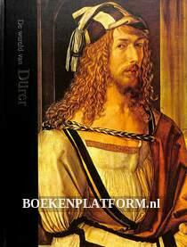 De wereld van Dürer