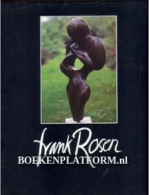 Frank Rosen