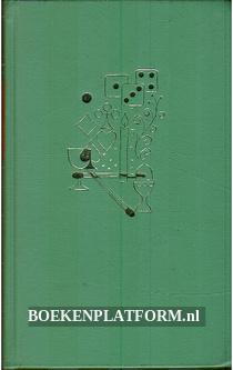 Het spelletjesboek