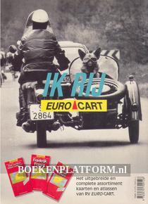 Eurotour Londen