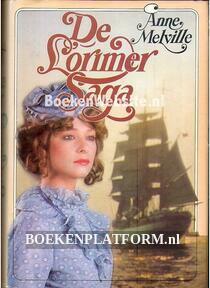 De Lorimer Saga
