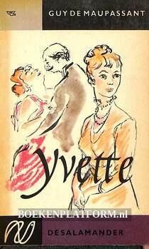 0009 Yvette