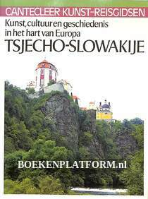 Tsjecho-slowakije