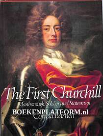 The First Churchill