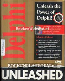 Delphi Unleased
