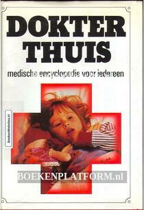 Dokter thuis