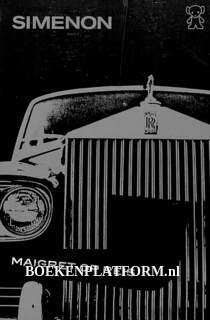 0143 Maigret op reis