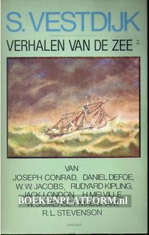 Verhalen van de zee
