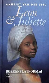 2020 Leon & Juliette