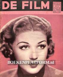 De Film 1937 Nr.4