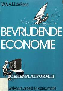 Bevrijdende economie