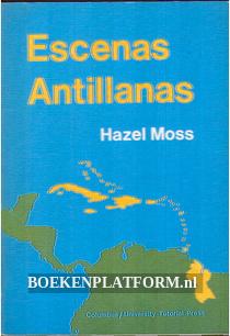 Escenas Antillanas