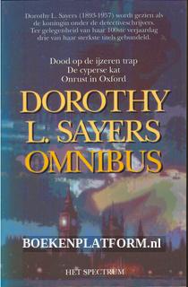 Dorothy L