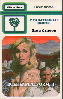 1999 Counterfeit Bride