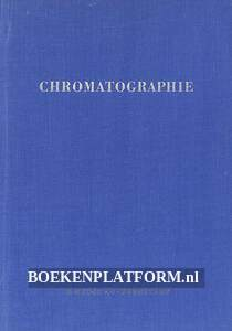 Chromato-graphie