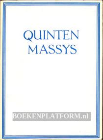 Quinten Massys