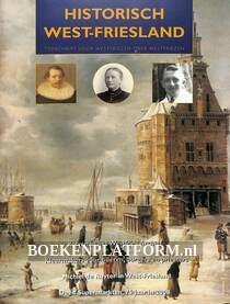 Historisch West-Friesland