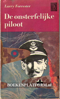 0320 De onsterfelijke piloot