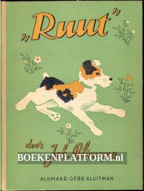Ruut de Fox-Terrier