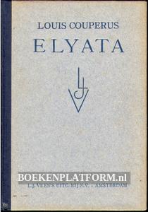 Elyata
