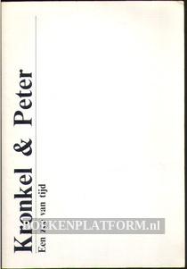 Kronkel & Peter