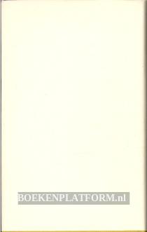 Theodor Fontane, Sämtliche Werke 4