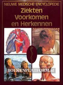 Ziekten Voorkomen en Herkennen *