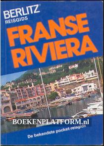 Franse Riviera