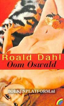 Oom Oswald