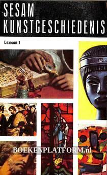 Lexicon 1