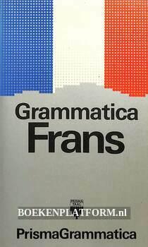 2585 Grammatica Frans