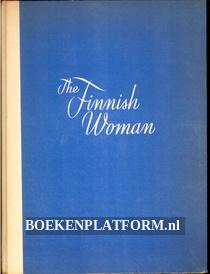 The Finnish Woman