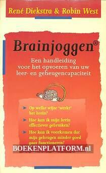 Brainjoggen