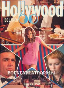 Holywood, de jaren 60