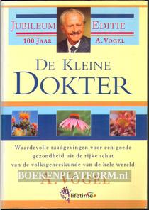 De kleine Dokter, jubileum editie