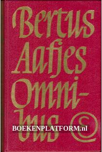 Bertus Aafjes omnibus
