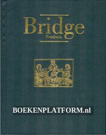Bridge Notebook